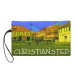 Mitón de Christiansted