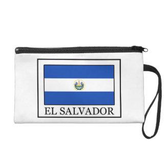 Mitón de El Salvador