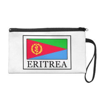 Mitón de Eritrea