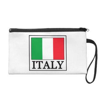 Mitón de Italia