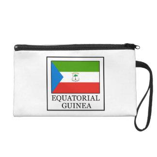 Mitón de la Guinea Ecuatorial