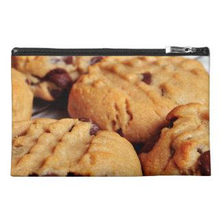 Mitón de las galletas