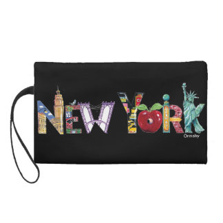 Mitón de Nueva York