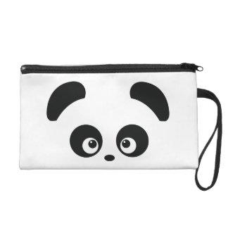 Mitón de Panda® del amor