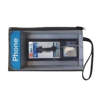 Mitón de Phonebooth