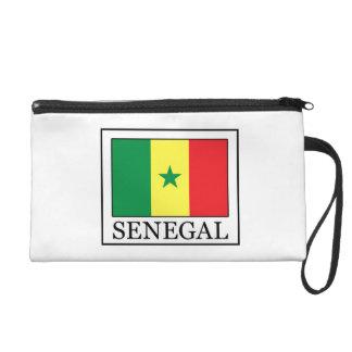 Mitón de Senegal