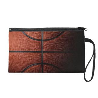 Mitón del baloncesto
