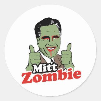Mitón Zombie.png