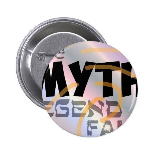 mitos binarios del comercio de opciones pin