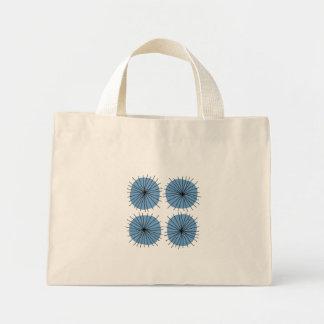 mitosis 1 bolsa de tela pequeña