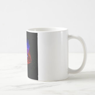 Mitotic Metaphase Coffee Mug