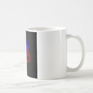 Mitotic Metaphase Coffee Mug