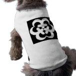 Mitsu Dai, Japan Pet Clothing