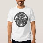 Mitsuba aoi (DG) T-Shirt