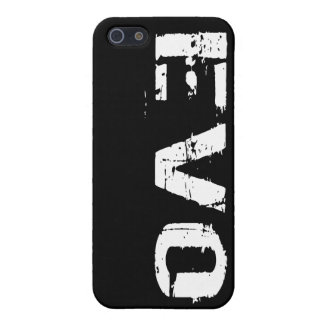 Mitsubishi EVO iPhone Case Cover For iPhone 5