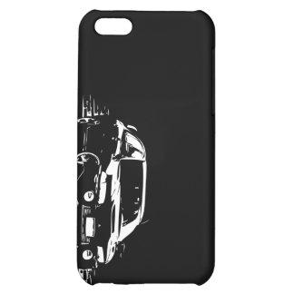 Mitsubishi EVO iPhone Case Case For iPhone 5C