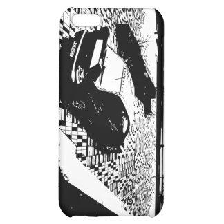 Mitsubishi EVO iPhone Case iPhone 5C Cover