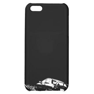 Mitsubishi EVO iPhone Case iPhone 5C Cases