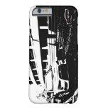 Mitsubishi EVO X Barely There iPhone 6 Case