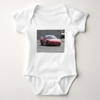 Mitsubishi GTO 3L Twin Turbo Baby Bodysuit