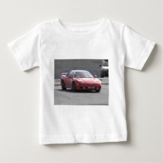 Mitsubishi GTO 3L Twin Turbo Baby T-Shirt