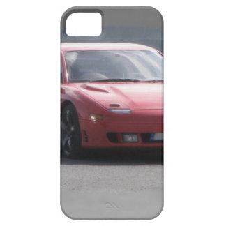 Mitsubishi GTO 3L Twin Turbo Case For The iPhone 5