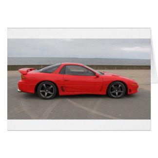 Mitsubishi-GTO-Twin-Turbo.jpg Card