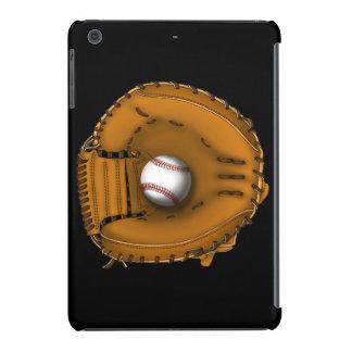 mitt2 iPad mini case