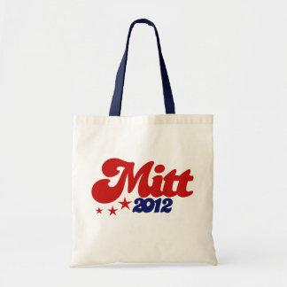 Mitt 2012 bag