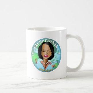 Mitt Fix It - Exceptional Coffee Mug