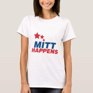 MITT-HAPPENS T-Shirt