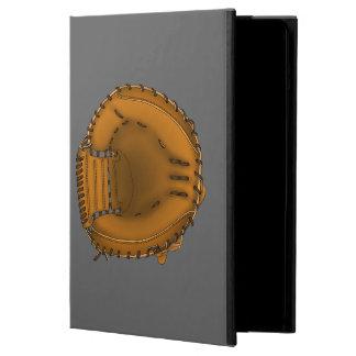 mitt case for iPad air