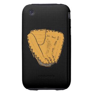 Mitt iPhone 3 Tough Cases