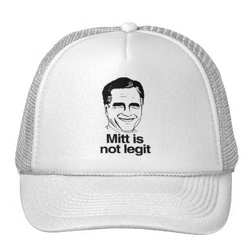 MITT IS NOT LEGIT.png Mesh Hats