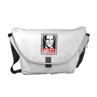 MITT.png Commuter Bag