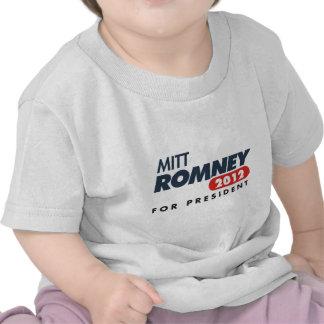 mitt romney 1.png shirt