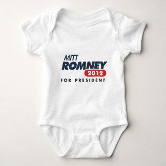 mitt romney 1.png infant creeper