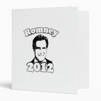 Mitt Romney 2012 Retro.png Binder