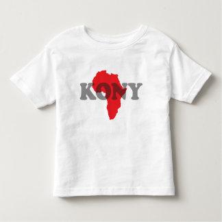 Mitt Romney 2012 Toddler T-shirt