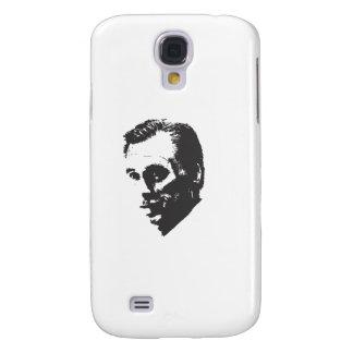 Mitt Romney Galaxy S4 Cases