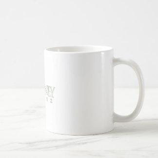 Mitt Romney Coffee Mug