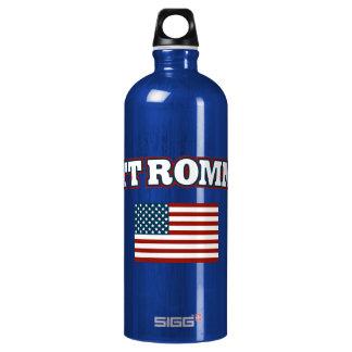Mitt Romney for America SIGG Traveler 1.0L Water Bottle
