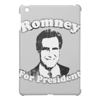 MITT ROMNEY FOR PRESIDENT 2.png Cover For The iPad Mini