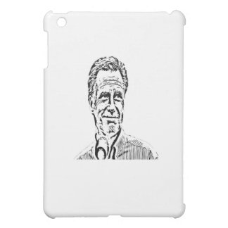 Mitt Romney For President! iPad Mini Cases