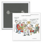 Mitt Romney In Therapy Funny Tees Cards Gifts Etc Buttons