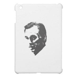 Mitt Romney Cover For The iPad Mini
