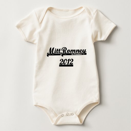 Mitt Romney Mameluco