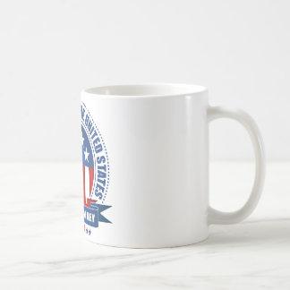 Mitt Romney Mugs