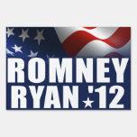 Mitt Romney Paul Ryan 2012 Cartel