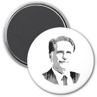 MITT ROMNEY -.png Magnets